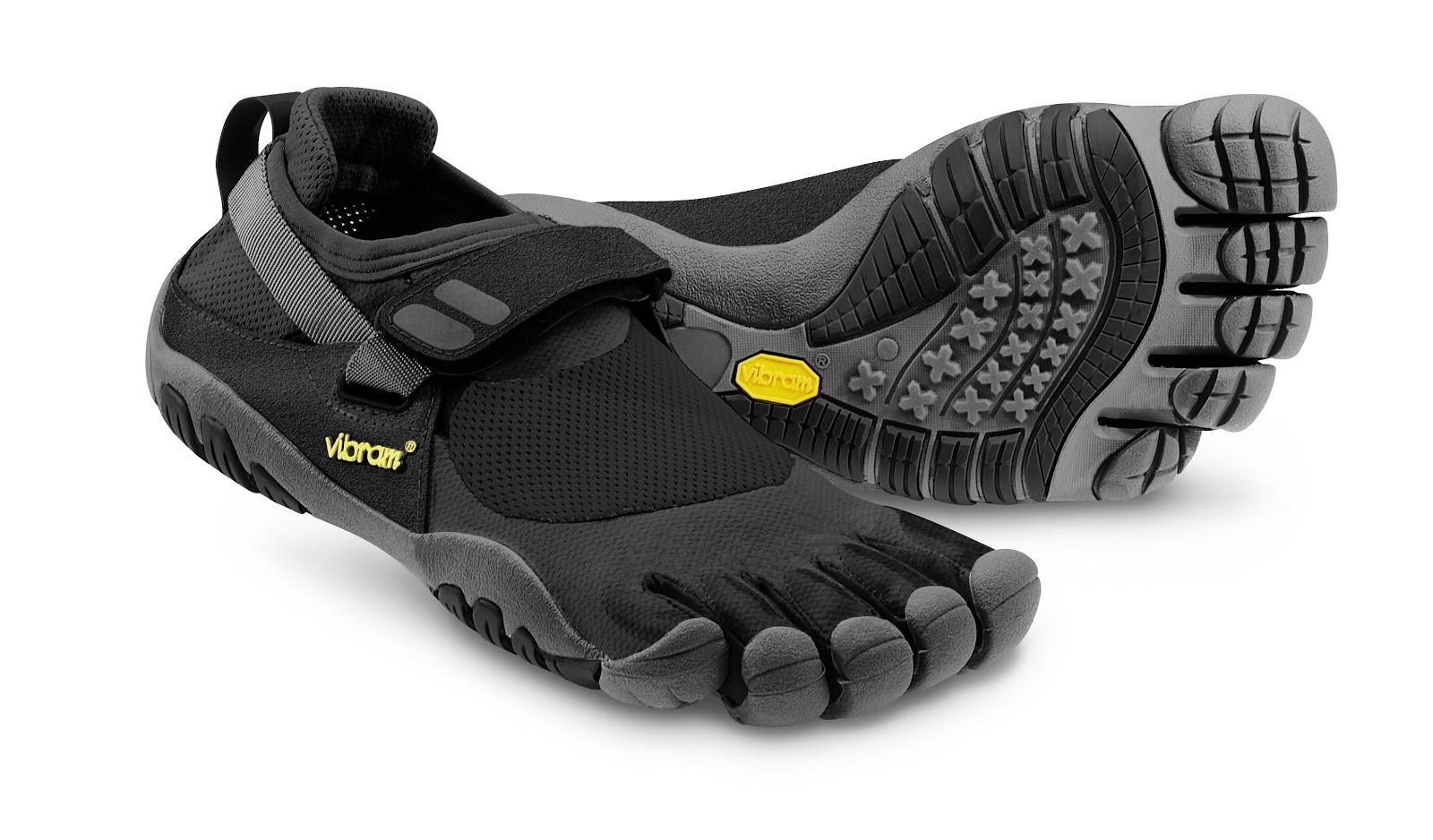 Cual consideran que es el mejor calzado para la salida? Treksport-w4423-hero_1_1