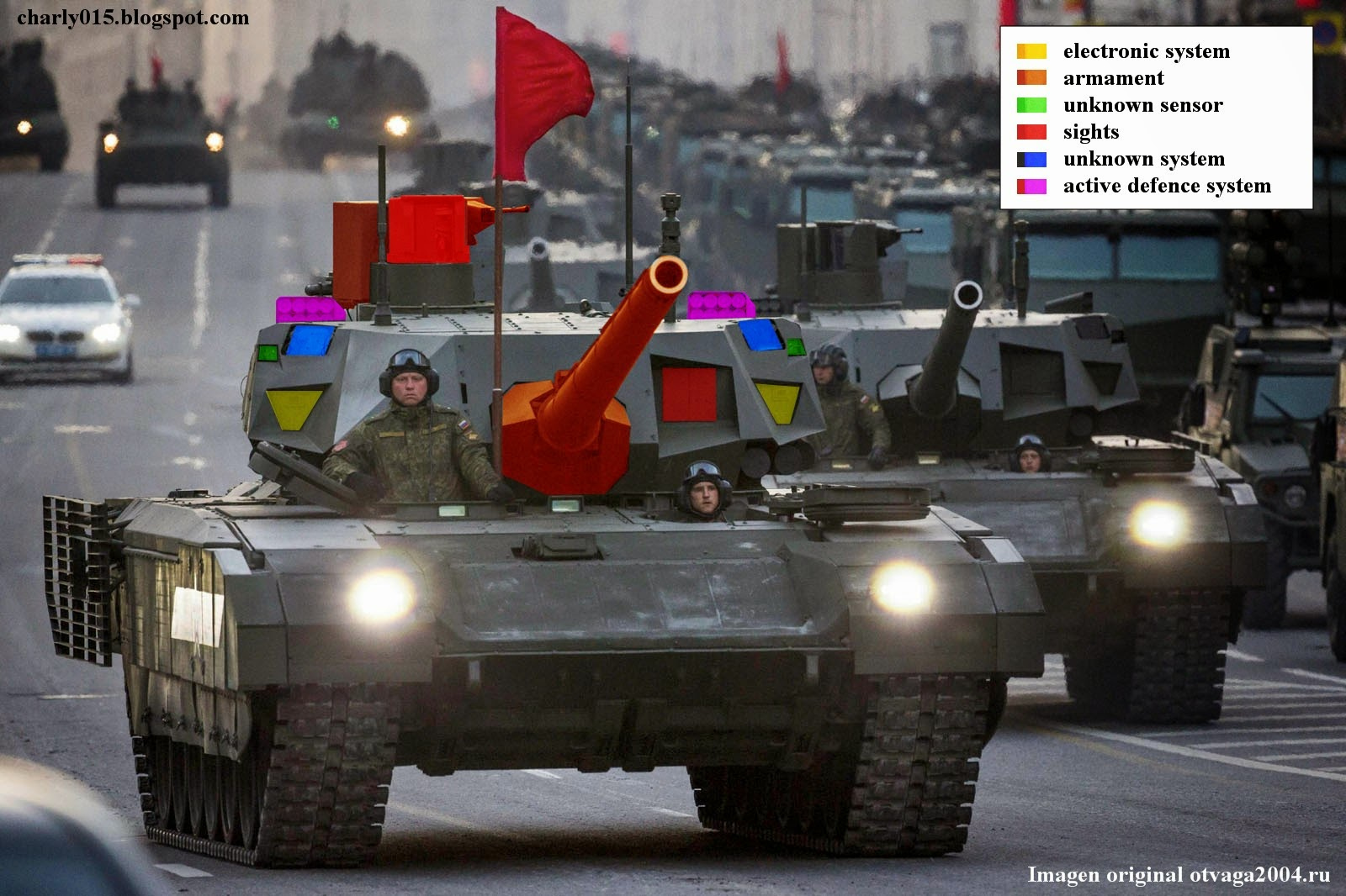 [Official] Armata Discussion thread #2 - Page 32 Armata%2Bequipos%2By%2Bsensores%2Bingl%C3%A9s