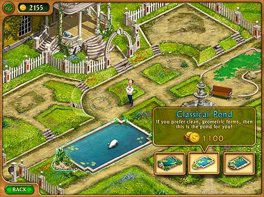 تحميل لعبة Gardenscapes كاملة من ميديافاير -Download Gardenscapes full from mediafire Garden%20Scape%202%20Fancy%20Garden%20FINAL%20freegamezcity%203