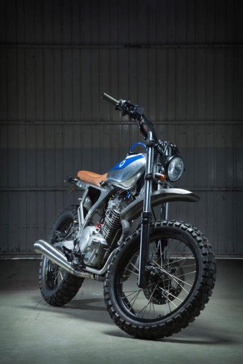 Otra Honda Dominator muy especial.... Honda-NX650-custom-scrambler-kiddo-motors-4