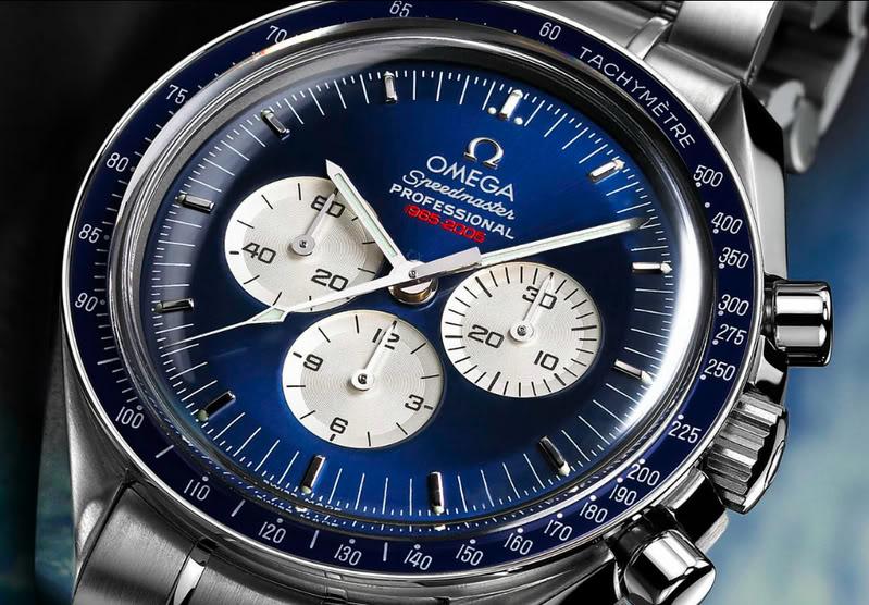 Relojes Azules - Página 2 GeminiIVMacro