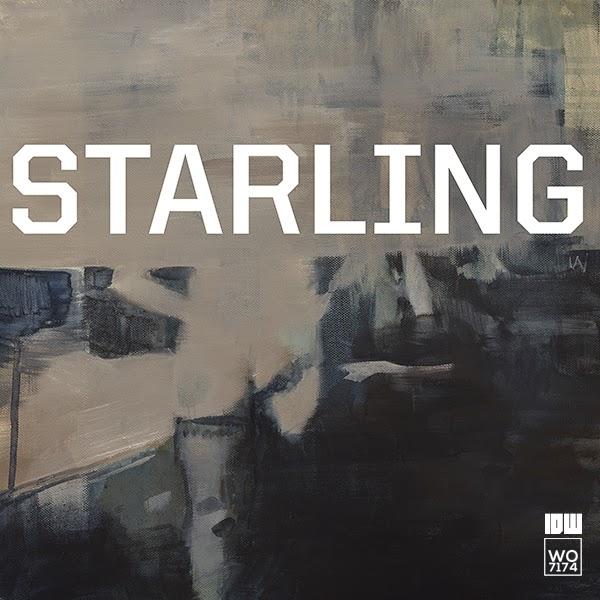 STARLING Series Previews