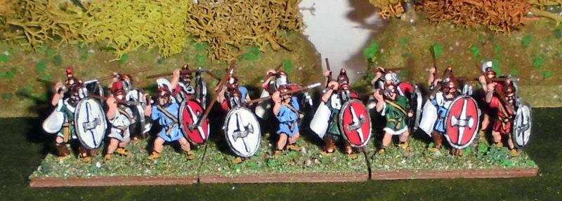 Service de peinture - Eskice Miniature 1-CIMG1259