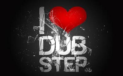 Descargar librerias de dubstep gratis [Multihost] Dubstep