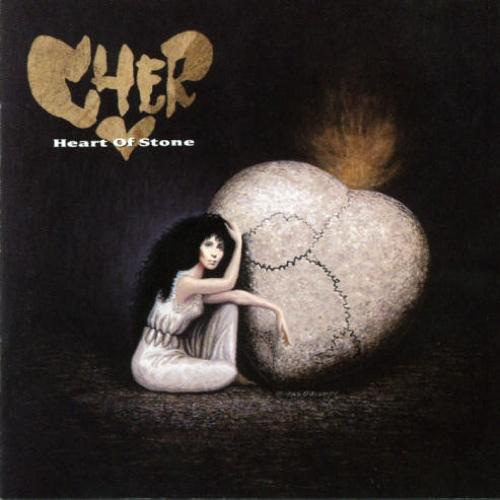 Cher ¿sí o no? Cher1989
