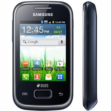 أسعار سامسونج جلاكسى فى مصر Samsung-Galaxy-Pocket-Duos-Android-Dual-SIM