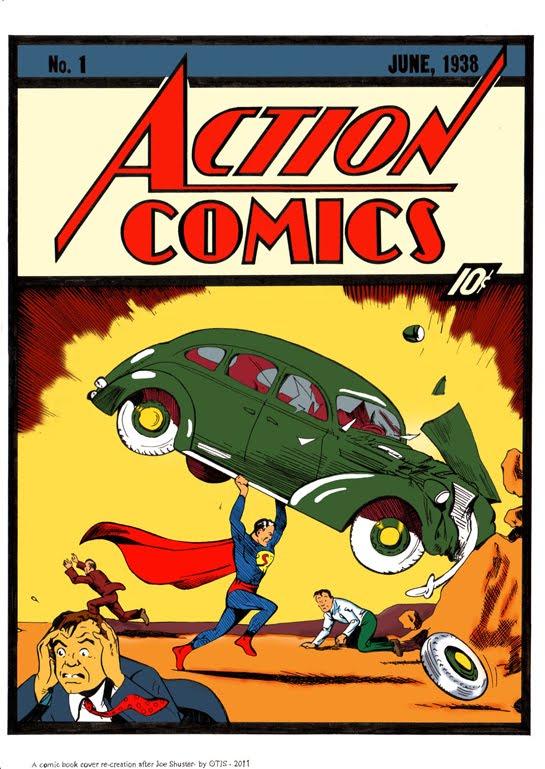 COLECCIÓN DEFINITIVA: SUPERMAN [UL] [cbr] Action%2BComics%2B1%2Bcolor%2Bcomp