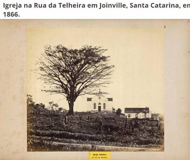 Fotos antigas do Brasil Foto04