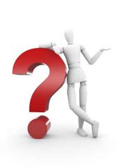 30 معلومة سريعة في العلوم والاختراعات Question-mark1a