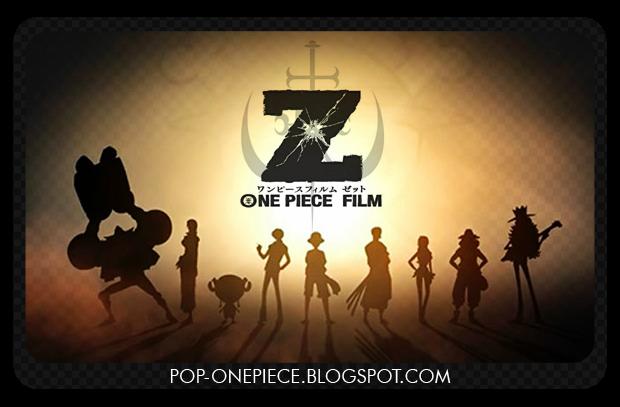 One Piece Movie Z ~ Ầu mái gót ~ xem đi đẹp lắm OPZ