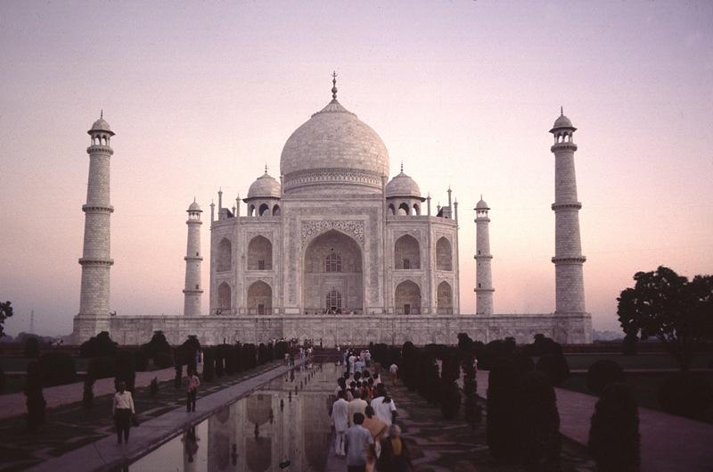 தாஜ்  மஹால் Taj Mahal  Taj%2BMahal%2B-%2BVery%2BRare%2BPhoto%2BCollection%2B%252818%2529