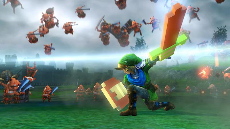 [GAMES] Hyrule Warriors - Spinner! - Página 3 Hyrule%2BWarriors%2Batualiza%C3%A7%C3%A3o%2BNintendo%2BBlast%2B2