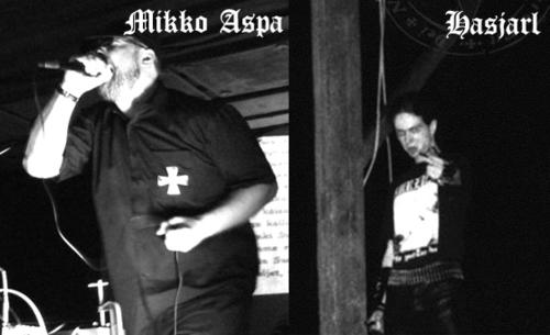 Metal 70s à 10s : top cds et top groupes Deathspellomega