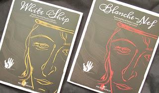 La Blanche Nef... BD en Normand. IMG_0780