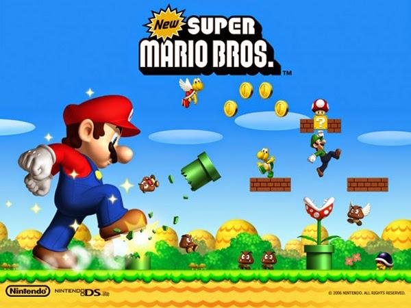 تعرف على أكثر 10 العاب مبيعا في التاريخ New-super-mario-bros-620x465