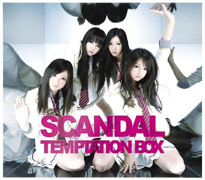 SCANDAL Asia Tour - Page 6 TEMPTATION_BOX_CD%252BDVD