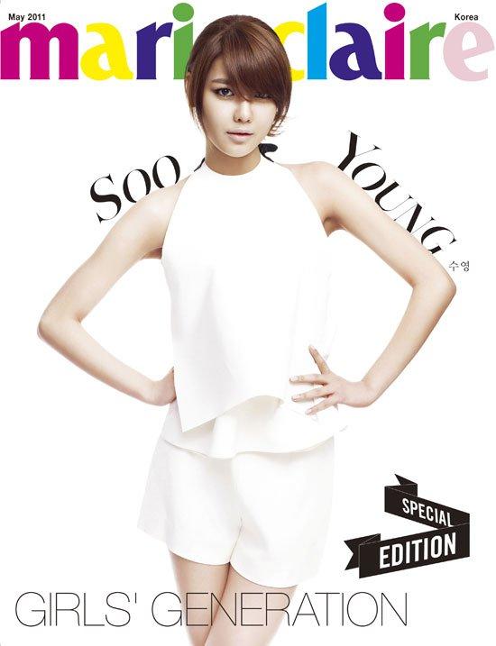 Soo Young (SNSD) - Tổng hợp ảnh của Soo Young 207098_114406361975863_100002194983099_125006_2421244_n