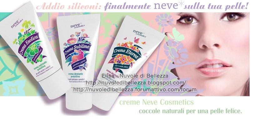 Neve Cosmetics GetInline.aspx%20%28Immagine%20JPEG%2C%20800x372%20pixel%29