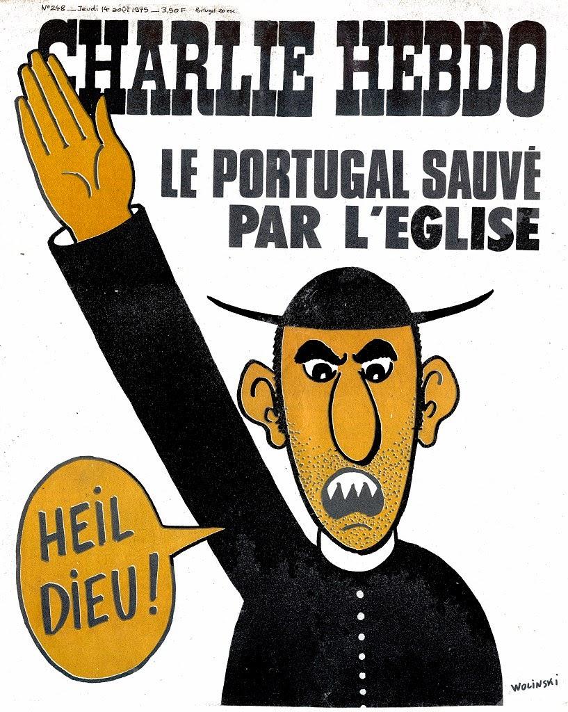 JE SUIS CHARLIE Charlie%2BHebdo%2BPortugal%2B