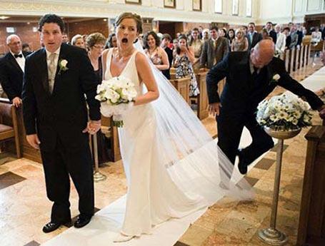 Svadbe ..dobre , smešne , katastrofalne.. - Page 2 Wedding3
