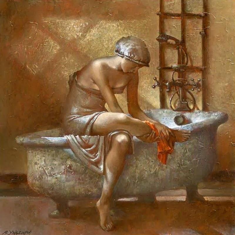 En el baño - Página 3 ANTON-20