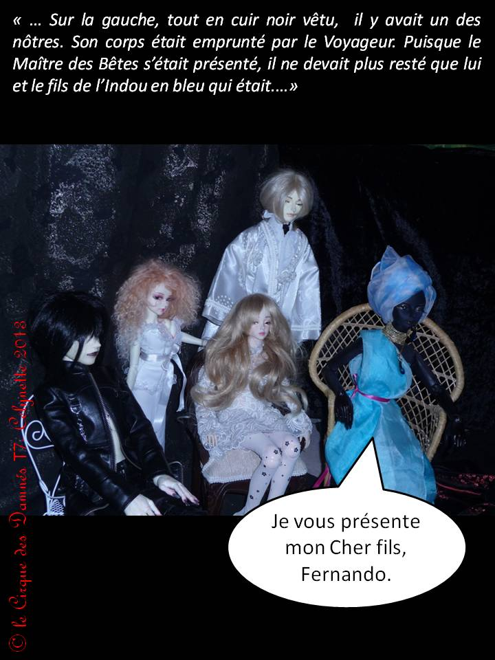 AB Story, Cirque...-S8:>ep 17 à 22  + Asher pict. - Page 63 Diapositive40