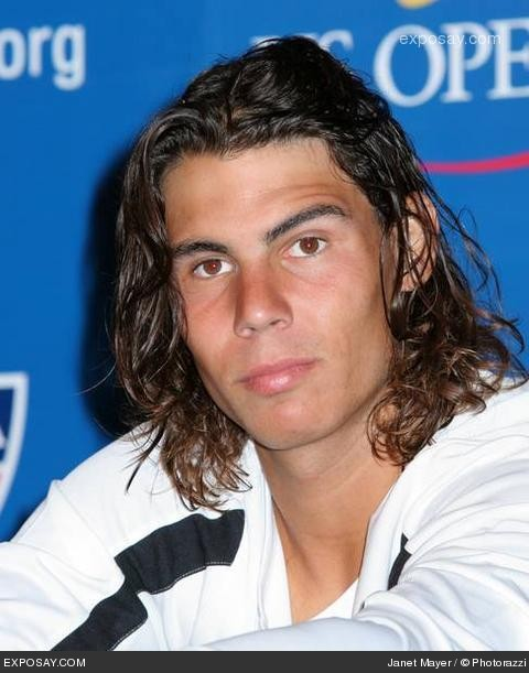 Rafael Nadal Rafael%2Bnadal%2B%25286%2529