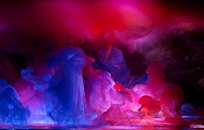 رسومات تحت الماء غاية في الجمال Colors-underwater-11