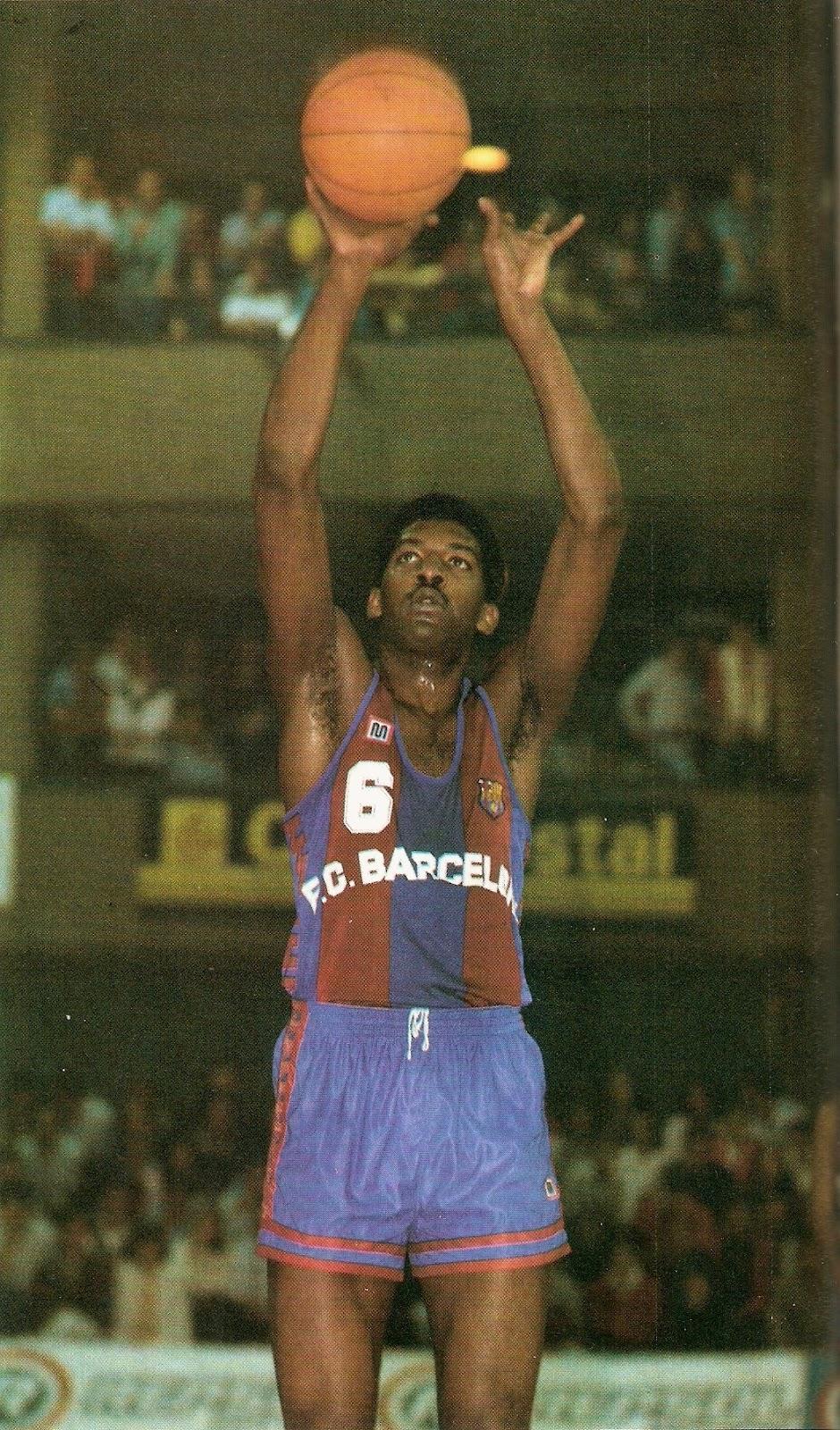 BASKET  NBA-EUROPA  ...... como los 80 na de na !!!!!!  - Página 2 Sibilio
