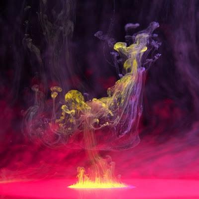 رسومات تحت الماء غاية في الجمال Colors-underwater-10