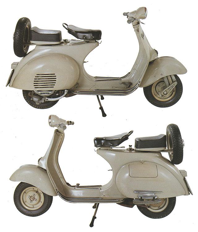 Motos popuheads  1958-Vespa125-Serie2