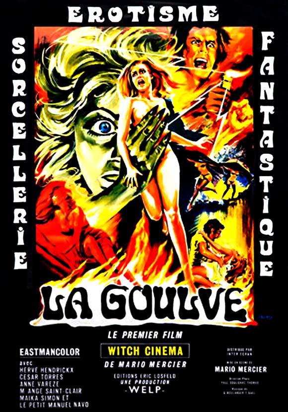 La Goulve Gou00