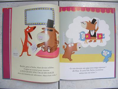 MAGIC PACHA ! de Nadia Shireen DSCF1795