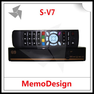 ATUALIZAÇÃO SKYBOX SV7 V3511 Satellite_Receiver_digittal_SKYBOX_SV7_hd_skybox
