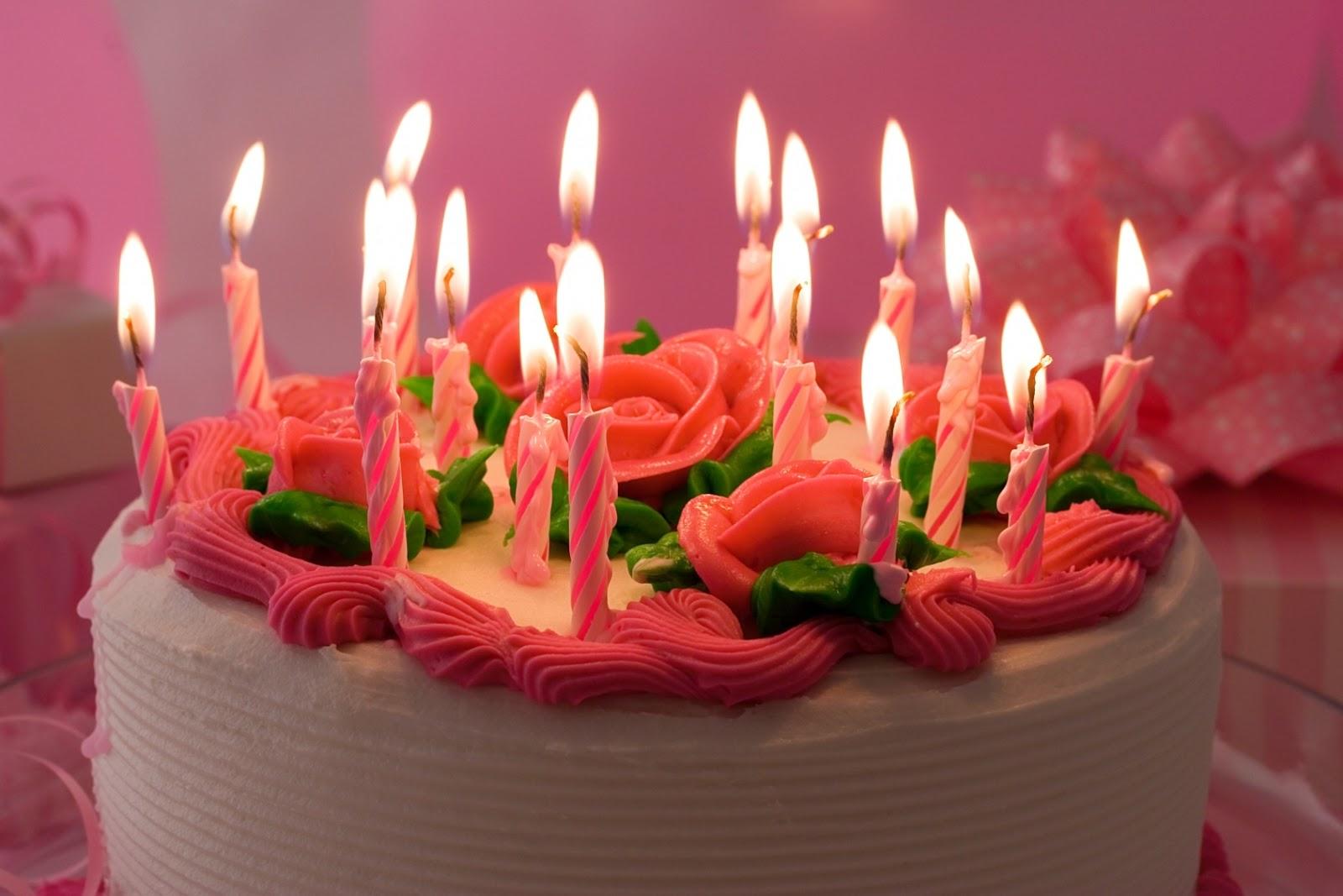 Anniversaire Tom Joyeux_anniversaire
