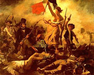 """""""La Comuna de París y las mujeres revolucionarias"""" - texto de Silvio Costa – año 2001 140aniversariodelacomunadeparis"""