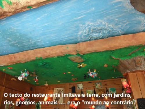 VOLTA DE 2012 - 4º ao 9º e ULTIMO DIA Foto28