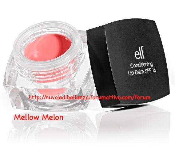 ELF - eyes, lips, face 2011-05-05_2257