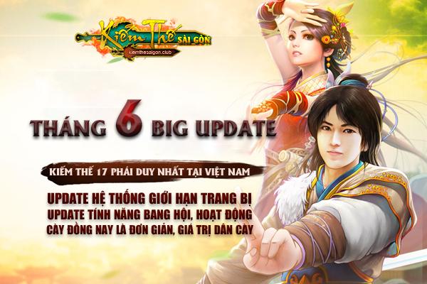 Làng game Việt dậy sóng với phiên bản Kiếm Thế 17 phái đầu tiên tại Việt Nam %255EBAD4881C2823C6F3A14DB79596812C41CEE407BC1F9F7EC459%255Epimgpsh_fullsize_distr