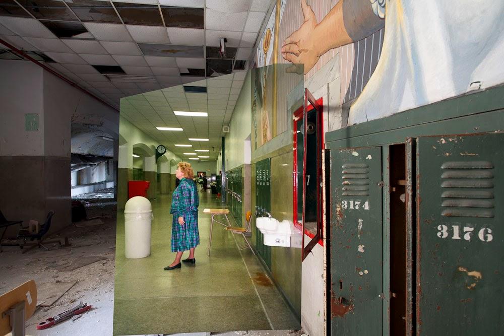 El antes y el después de una escuela abandonada en detroit  El-antes-y-el-despues-de-una-escuela-abandonada-en-detroit-noti.in-30