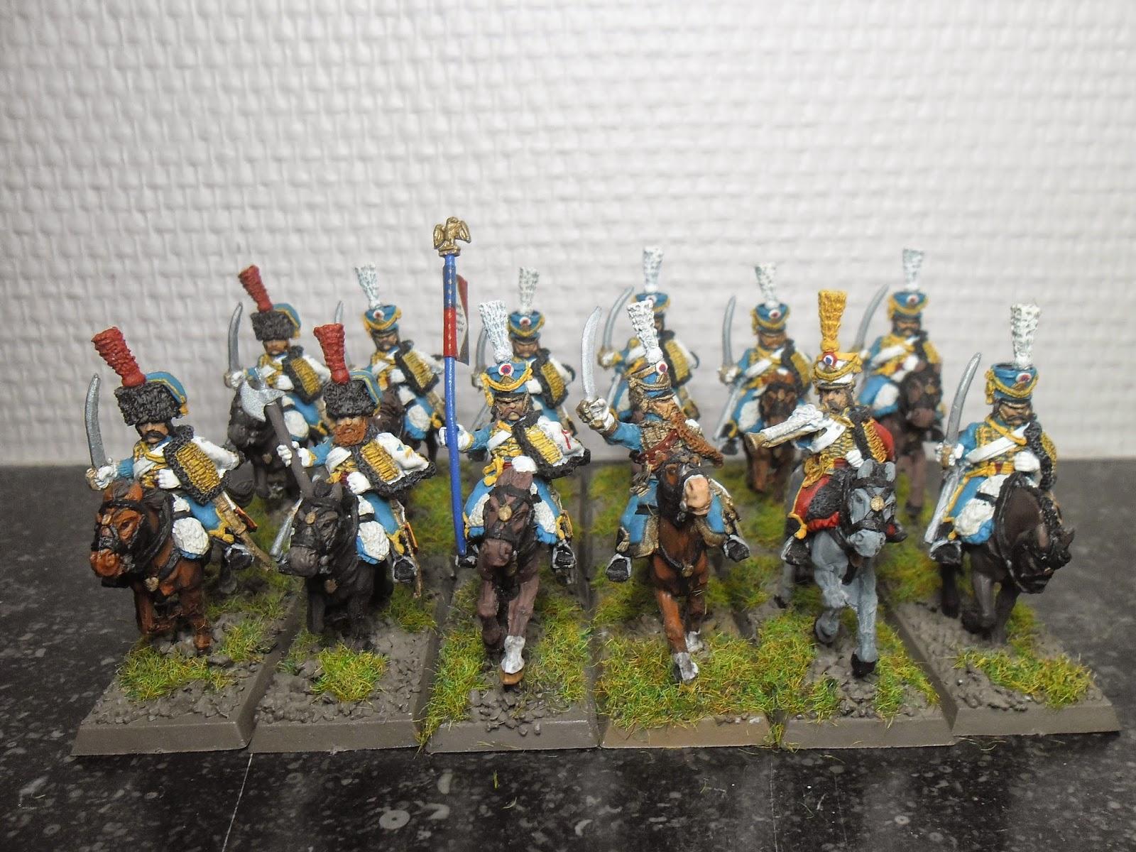 5e hussards French%2B5th%2Bhussars%2B(1)