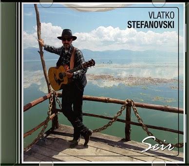 Narodna - Zabavna Muzika 2014 Vlatko_Stefanovski-Seir-2014-