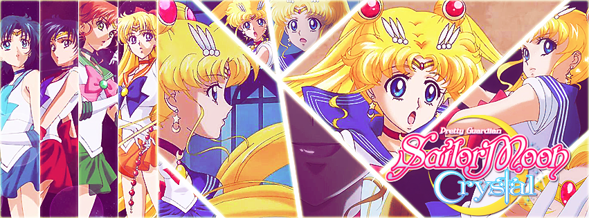 Galeria Sailor Moon Crystal 10373963_272630456242278_5045165534769026033_n