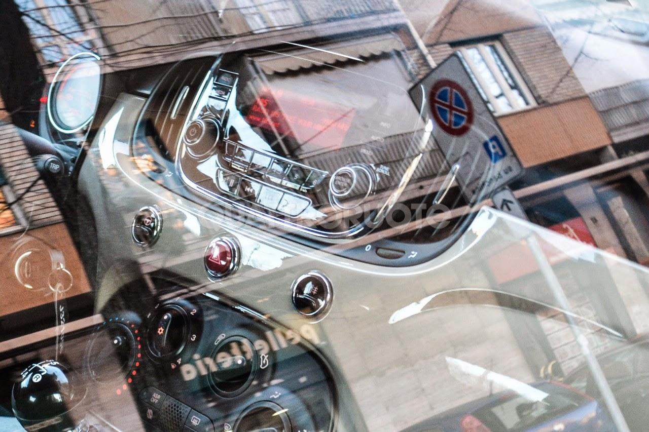 2015 - [Fiat] 500 Restylée - Page 5 Cq5dam.web.1280.1280