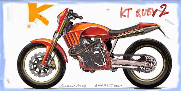 Base KTM 4t tout début 1990 Kat%C3%A9-Ruby2