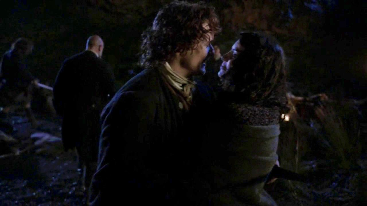 OUTLANDER SERIE Jamie%2By%2Bclaire2