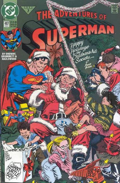 Portadas Navideñas - Página 3 Navidadsuperman%25252031