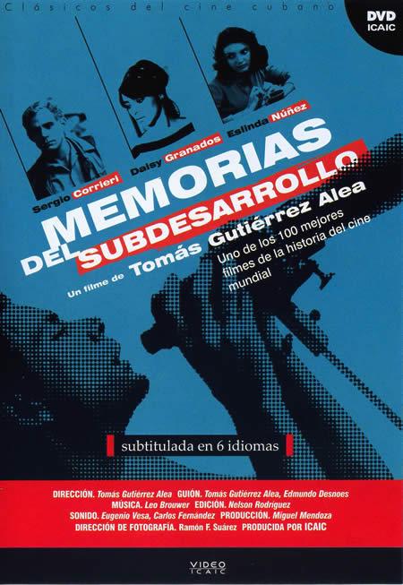 Las ultimas peliculas que has visto Memorias_del_subdesarrollo