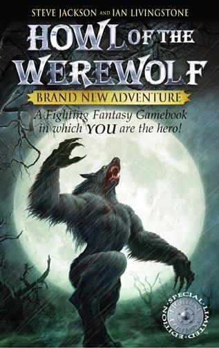 à propos des critiques DF - Page 6 Howl_of_the_Werewolf