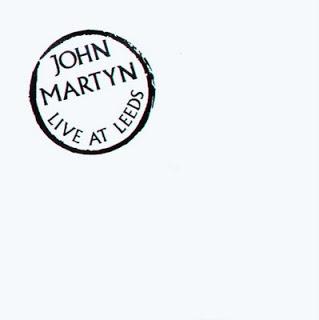 A rodar XXIV - Página 6 John%2BMartyn%2BLive%2BAt%2BLeeds--f